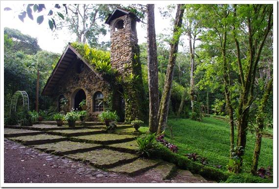 Nicaragua 2012-08-07 003