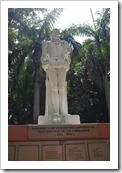 Nicaragua 2012-08-10 006