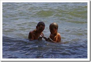 Nicaragua 2012-08-16 021