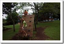 Costa Rica 2012-10-09 030