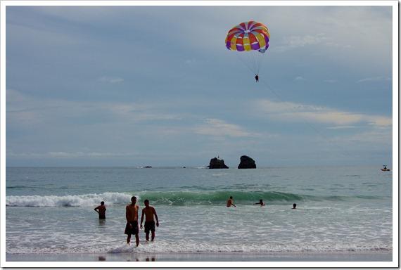 Costa Rica 2012-10-13 114