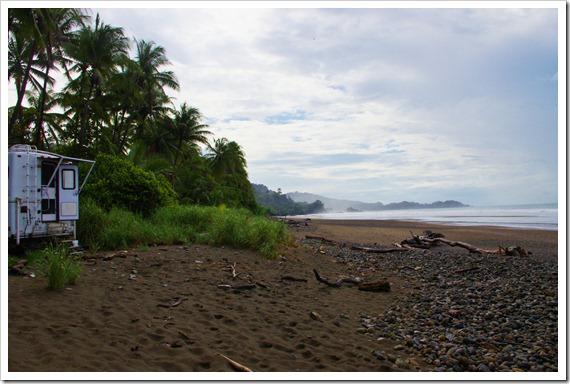 Costa Rica 2012-10-15 018