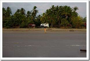 Panama 2012-11-09 061