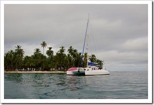Panama 2012-11-22 116