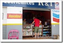 Equateur 2013-03-23 009
