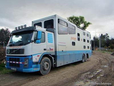 Pérou 2013-05-20 001