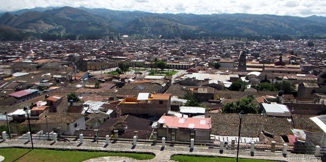Pérou 2013-05-21 005