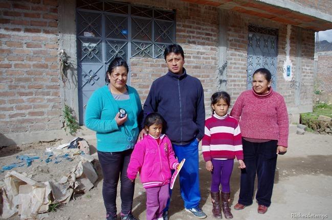 Pérou 2013-06-12 005