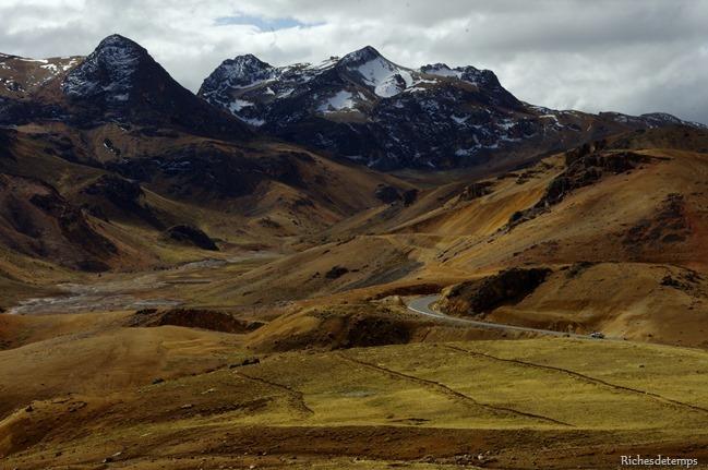Pérou 2013-06-12 129