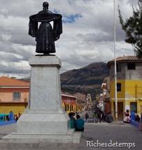 Pérou 2013-06-13 028