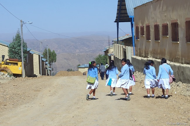 Bolivie 2013-09-16 004