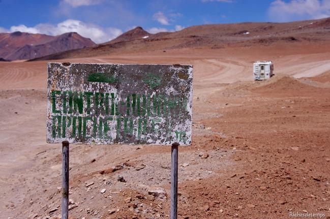 Bolivie 2013-09-26 184