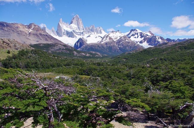 Argentina 2013-12-19 067