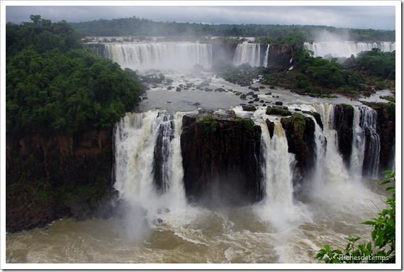 Brésil 2014-11-25 085