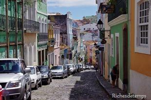 Brésil 2015-01-07 051