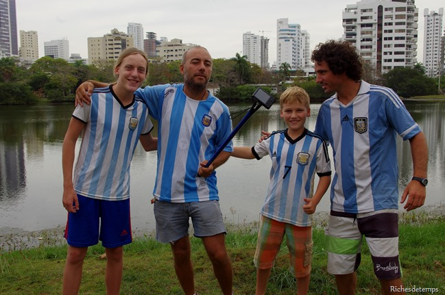 2Colombie 2015-04-20 017