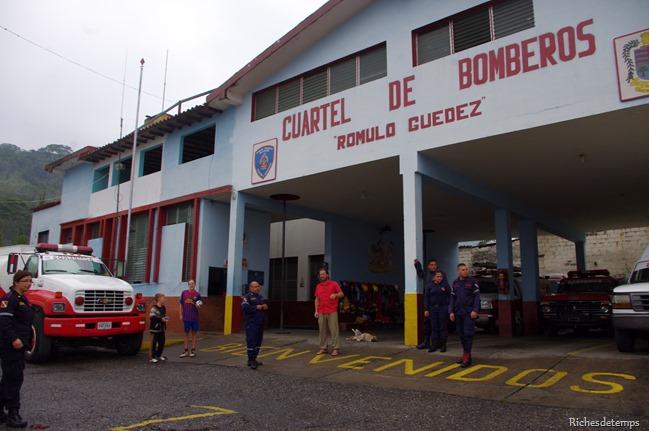 Venezuela 2015-04-07 056