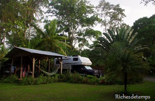 2 Costa Rica 2015-05-08 003