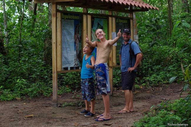 2 Costa Rica 2015-05-09 043