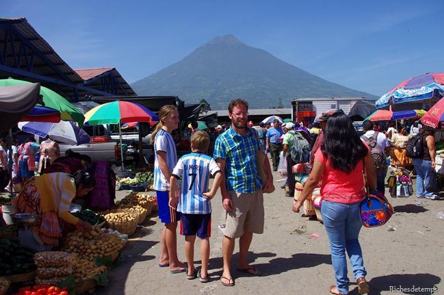 2Guatemala 2015-06-27 021