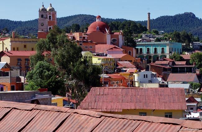 2Mexico 2015-07-26 001